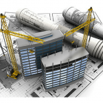 funding property development